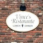 Vince's Ristorante