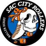 Roller Derby: Sac City Rollers Double Header