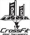 Crossfit West Sac