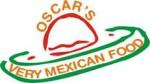Oscar's Very Mexican Food