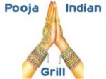 Pooja Indian Grill