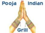 Pooja Indian Grill