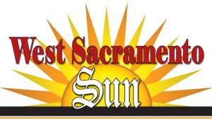 West Sacramento Sun