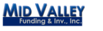Mid Valley Funding & Inv. Inc.
