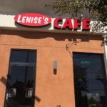 Lenise's Cafe
