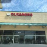 Han's Cleaners