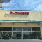 Han's Cleaners