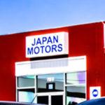 Japan Motors