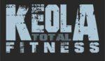 Keola Bodyworks